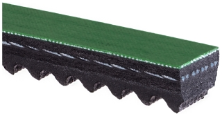 Gates - 9440HD - Fleet Runner - Heavy Duty V-Belt