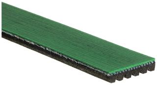 Gates - K060435HD - Fleet Runner - Micro-V  SF Belt
