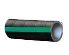Gates - 24948 - Green Stripe Coolant and Air 40 Hardwall (3