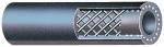 Gates - 27008 - Fuel Hose