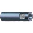 Gates - 27056 - Auto Trans Oil Cooler Hose