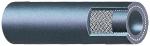 Gates - 27057 - Auto Trans Oil Cooler Hose