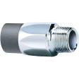 Gates - 27460 - Gas Pump Hose