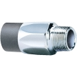 Gates - 27461 - Gas Pump Hose