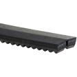 Gates - 2/9510PB - Green Stripe Powerband Belts