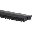 Gates - 2/9670PB - Green Stripe Powerband Belts