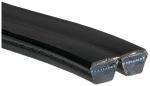 Gates - 2/B90 - Heavy Duty Powerband  (Truck/Bus)