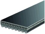 Gates - 2PJ800 - Century Series Premium OE Micro-V Belt
