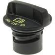 Gates - 31299 - Engine Oil Filler Cap