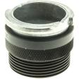 Gates - 31379 - Radiator Cap/Cooling System Tester Adapter