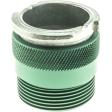Gates - 31391 - Radiator Cap/Cooling System Tester Adapter