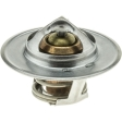 Gates - 33006S - Premium Thermostat