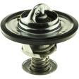 Gates - 33019S - Premium Thermostat