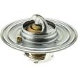 Gates - 33036S - Premium Thermostat