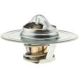 Gates - 33038 - OE Type Thermostat