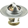 Gates - 33058 - OE Type Thermostat
