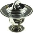 Gates - 33188S - Premium Thermostat