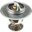Gates - 33189 - OE Type Thermostat