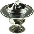 Gates - 33189S - Premium Thermostat