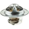 Gates - 33198S - Premium Thermostat
