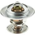 Gates - 33208S - Premium Thermostat