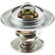 Gates - 33209S - Premium Thermostat