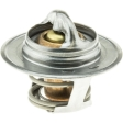 Gates - 33258 - OE Type Thermostat