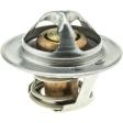Gates - 33259S - Premium Thermostat