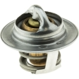 Gates - 33269 - OE Type Thermostat