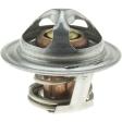 Gates - 33269S - Premium Thermostat