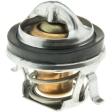Gates - 33298S - Premium Thermostat