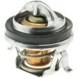 Gates - 33299 - OE Type Thermostat