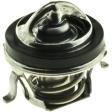 Gates - 33299S - Premium Thermostat