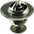 Gates - 33340S - Premium Thermostat
