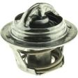 Gates - 33428S - Premium Thermostat
