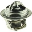 Gates - 33429S - Premium Thermostat