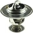 Gates - 33468S - Premium Thermostat