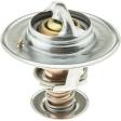 Gates - 33469 - OE Type Thermostat