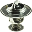 Gates - 33469S - Premium Thermostat