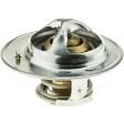Gates - 33478S - Premium Thermostat