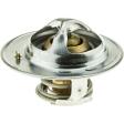Gates - 33479S - Premium Thermostat