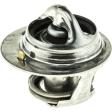 Gates - 33489S - Premium Thermostat