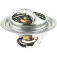 Gates - 33557 - OE Type Thermostat