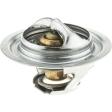 Gates - 33558 - OE Type Thermostat