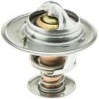 Gates - 33569 - OE Type Thermostat