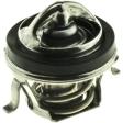Gates - 33570S - Premium Thermostat