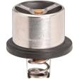 Gates - 33599 - Heavy-Duty Thermostat