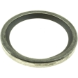 Gates - 33601 - Engine Coolant Thermostat Seal