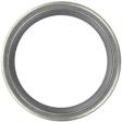 Gates - 33602 - Engine Coolant Thermostat Seal