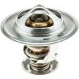 Gates - 33798 - OE Type Thermostat